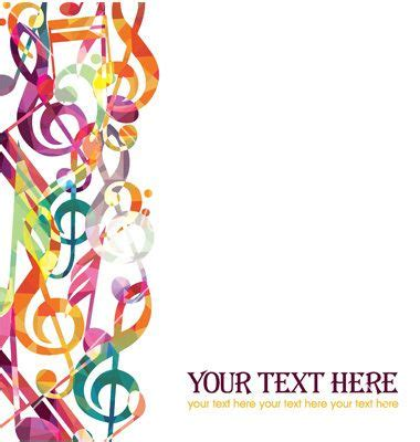 Pop music essays